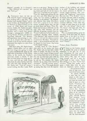 January 2, 1984 P. 22