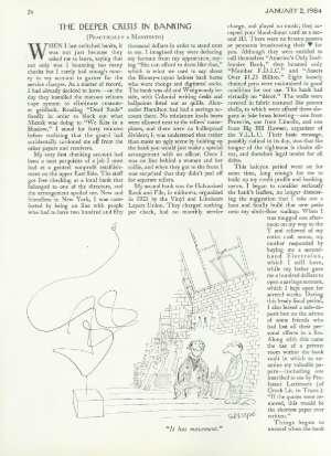 January 2, 1984 P. 24