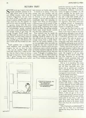 January 2, 1984 P. 26