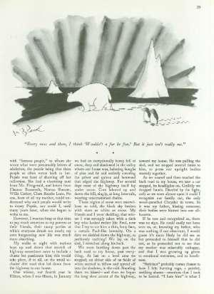 January 2, 1984 P. 28