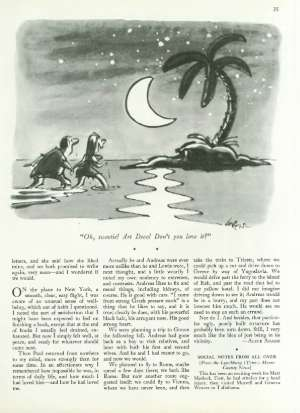 January 2, 1984 P. 34