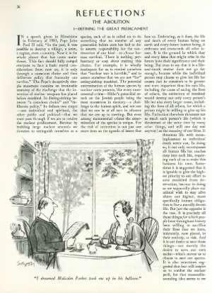 January 2, 1984 P. 36