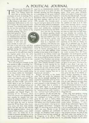 January 2, 1984 P. 76