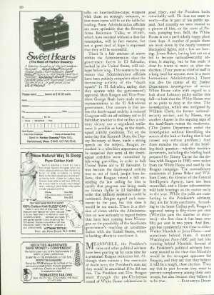 January 2, 1984 P. 81