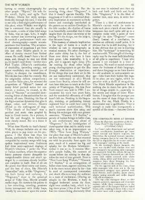 January 2, 1984 P. 82