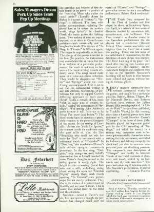 January 2, 1984 P. 87