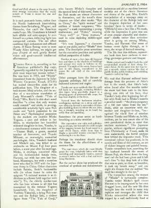 January 2, 1984 P. 89