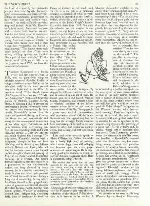 January 2, 1984 P. 88