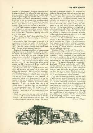July 4, 1925 P. 9