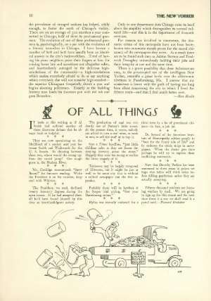July 4, 1925 P. 11