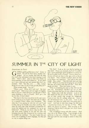 July 4, 1925 P. 12