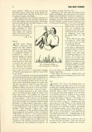 July 4, 1925 P. 17