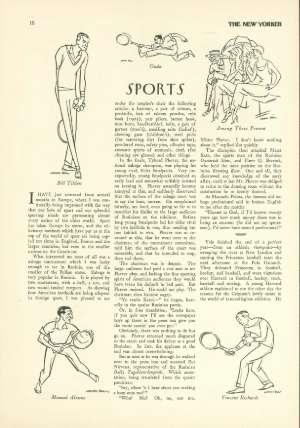 July 4, 1925 P. 19