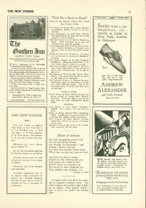 July 4, 1925 P. 23