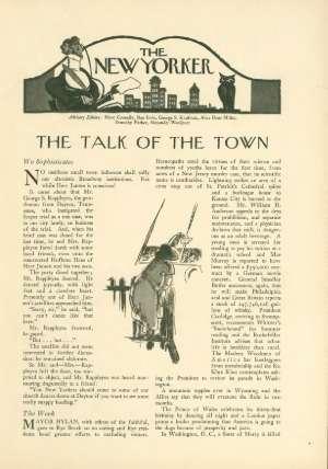 July 4, 1925 P. 1