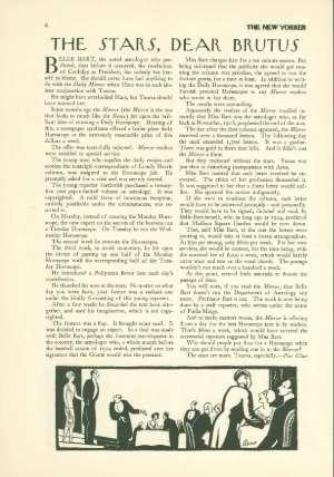 July 4, 1925 P. 6