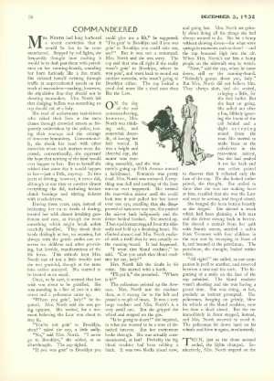 December 3, 1932 P. 16