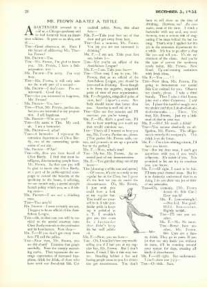 December 3, 1932 P. 20