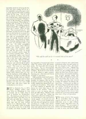 December 3, 1932 P. 22