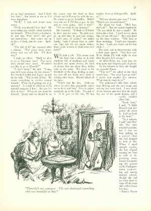 December 3, 1932 P. 26