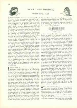 December 3, 1932 P. 28