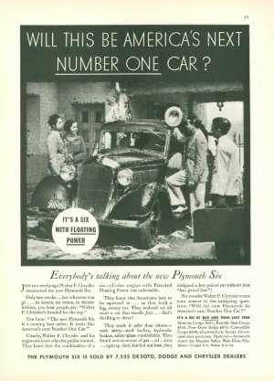 December 3, 1932 P. 44