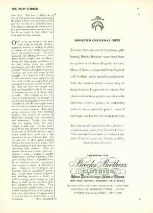 December 3, 1932 P. 48
