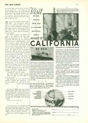 December 3, 1932 P. 53