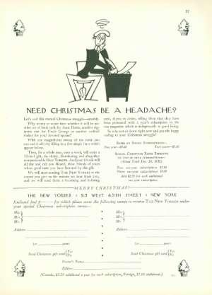 December 3, 1932 P. 56