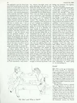 August 21, 1989 P. 26