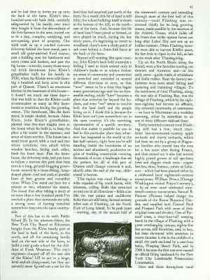 August 21, 1989 P. 40