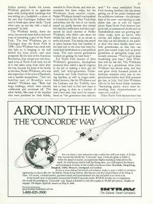 August 21, 1989 P. 60