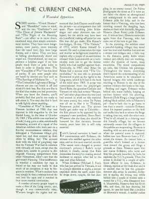 August 21, 1989 P. 76