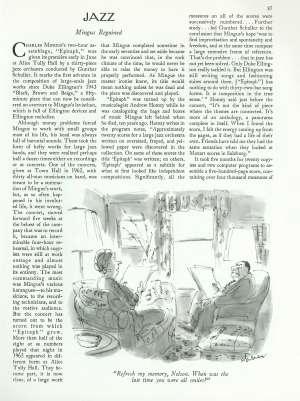 August 21, 1989 P. 87
