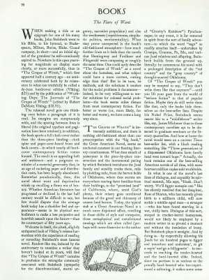 August 21, 1989 P. 90
