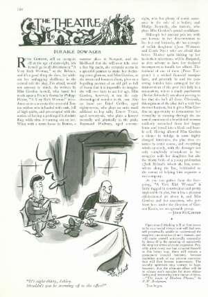 October 9, 1965 P. 184