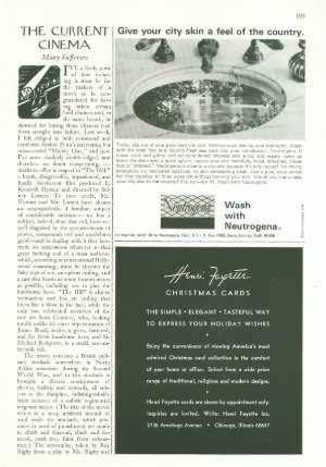 October 9, 1965 P. 189