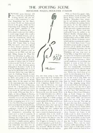 October 9, 1965 P. 192