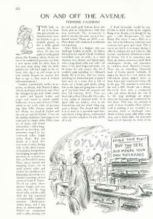 October 9, 1965 P. 212