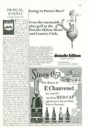 October 9, 1965 P. 229