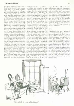 October 9, 1965 P. 46