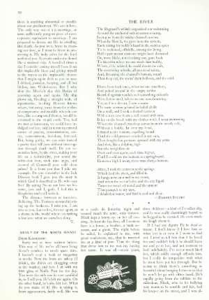 October 9, 1965 P. 50