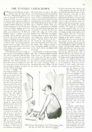 October 9, 1965 P. 53