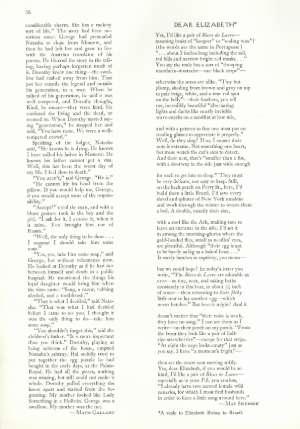 October 9, 1965 P. 56