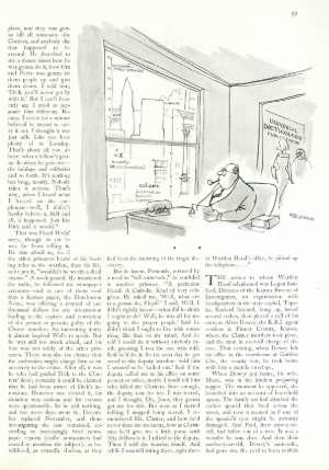 October 9, 1965 P. 58