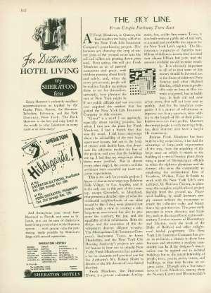 October 22, 1949 P. 102