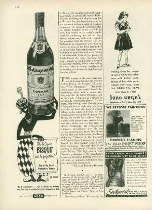 October 22, 1949 P. 115