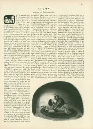 October 22, 1949 P. 117