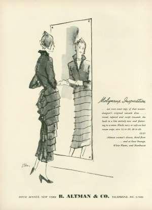 October 22, 1949 P. 23