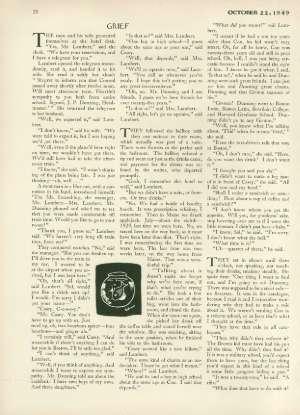 October 22, 1949 P. 28